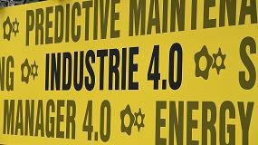 Picture of La Industria 4.0 centra la nueva edición de Hannover Messe