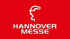 Foto de Hannover Messe 2018