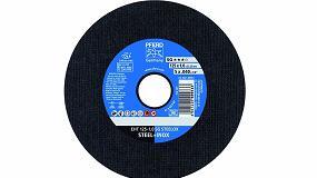 Foto de Pferd mejora las etiquetas y referencias de sus discos