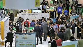 Foto de La Unión Internacional de Telecomunicaciones celebrará su reunión anual sobre ciudades inteligentes en Greencities
