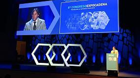 Foto de La omnicanalidad y la transformación digital protagonizan el 8°Congreso ExpoCadena