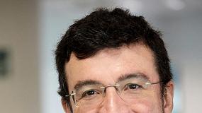 Fotografia de Veolia España nombra a Antonio Alonso director de Desarrollo y Grandes Proyectos