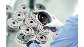 Foto de Stratasys pone en marcha 'Direct Factory' para producir piezas a demanda en España y Portugal