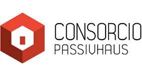 Foto de El Consorcio Passivhaus, en el Foro Hiria
