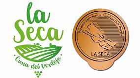 Fotografia de Los Premios Sarmiento de La Seca cumplen su 11ª edición premiando a los mejores Verdejos