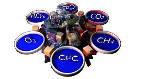 Foto de Problemática para el sector de la climatización, derivada del retraso en la modificación del Reglamento de Seguridad para Instalaciones Frigoríficas