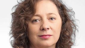 Picture of La consejera Elizalde defiende en el Parlamento el proyecto de Ley Foral de Residuos y su Fiscalidad