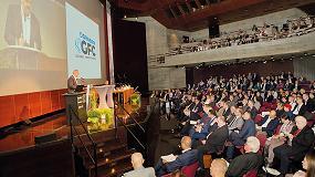 Foto de El Congreso de Firmas de Dornbirn empieza a preparar su próxima edición
