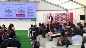 Foto de Syngenta lanza un insecticida para cultivos hortícolas