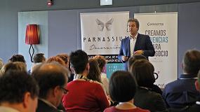 Foto de El Gremi de Ferreteria celebra su convención anual enseñando a vender más