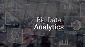 Picture of La importancia del 'big data analytics' para el 'retail'
