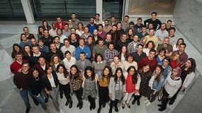 Picture of OnTruck alcanza los 100 empleados en su segundo aniversario