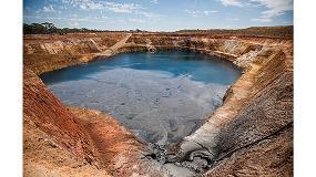 Foto de Weir Minerals y Andritz unen fuerzas para hacer de los estériles un producto valioso