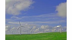 Foto de Más del 81% del presupuesto de Energía, Turismo y Agenda Digital se destina al sector energético
