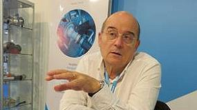 Foto de Naler, 45 años como referentes en el sector de los hidrocarburos, la industria química y la aviación