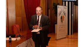 Picture of Central Lechera Asturiana Suprema, ganadora del Premio Nutrigold 2018