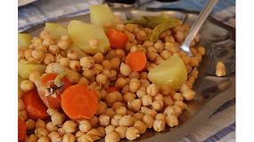 Picture of Una nueva investigación demuestra el papel de las legumbres en la lucha contra la desnutrición