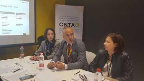 Picture of CNTA inicia una nueva etapa de crecimiento en la que aportará más valor al sector