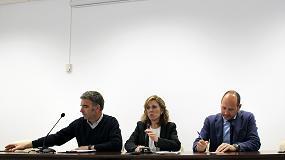 Foto de El I Premio al Fomento del Consumo de los Aceites de Oliva en el Mundo se entregará en una gran gala en Montoro el 17 de mayo