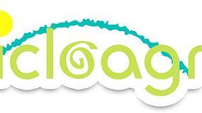 Picture of Cicloagro cesa su actividad como Sistema Colectivo de Gestión de plásticos agrícolas en Andalucía