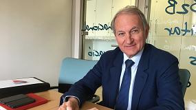 Foto de Entrevista a Josep Mª Vall, presidente del CIAC