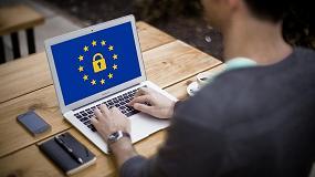 Fotografia de La nueva regulación de protección de datos impulsará el mercado único digital