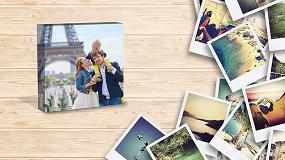 Foto de Siete ventajas de la personalización de artículos con tecnología de impresión digital