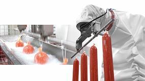 Foto de Mecàniques Pujolàs ofrece rendimiento y compromiso con la industria