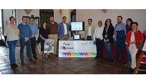 Picture of Un proyecto de innovación promueve la mejora en la gestión del caprino andaluz