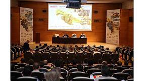 Foto de Cerca de 500 maestros y operarios de almazaras conocen las claves para incrementar la calidad de los aceites de oliva