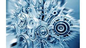 Picture of Valor inteligente en maquinaria para la automoción