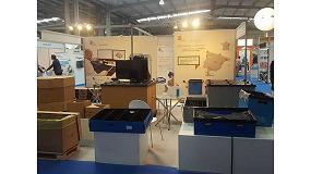 Foto de Marruecos continúa como mercado estratégico para DS Smith Tecnicarton