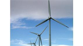 Fotografia de Aragón aprueba la Declaración de Inversión de Interés Autonómico para doce parques eólicos y ocho fotovoltaicos