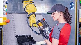 Foto de Cómo nos puede enseñar el zoomorfismo a fabricar robots mejores