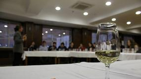 Picture of Jóvenes y vino, moderación y salud