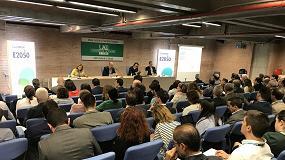Foto de Una prospectiva de la agricultura española en 2050