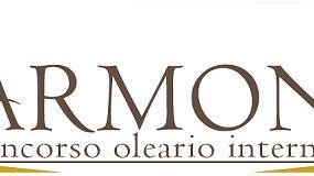 Foto de La Feria del Olivo acogerá la entrega de los Premios Armonía