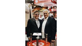 Foto de Doosan Portable Power firma un pedido de compresores de casi 2 millones de euros para Arabia Saudita