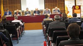 Foto de Tecnifuego-Aespi y Cepreven organizan dos nuevas jornadas divulgativas sobre el RIPCI en Canarias