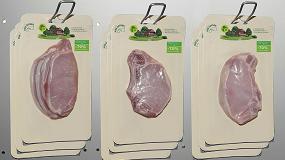 Foto de Mejorar la identidad de la marca y las credenciales de sostenibilidad: cómo favorecieron los envases personalizados a Micarna