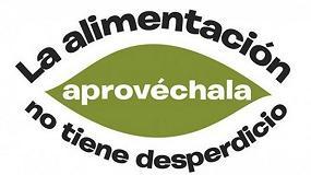 Foto de La cadena agroalimentaria presenta 10 medidas conjuntas contra el desperdicio de alimentos