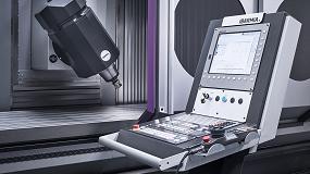 Foto de Vixion, una solución para la fabricación inteligente y conectada