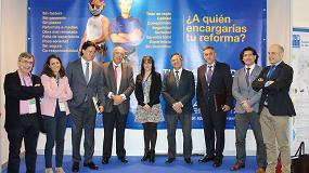 Foto de Anerr participa en la 9ª edición del Foro Greencities de Málaga
