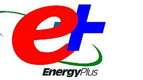 Foto de Atecyr organiza un curso sobre EnergyPlus