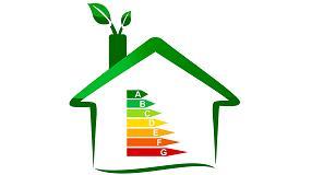 Foto de CNI se posiciona sobre la nueva Directiva de Eficiencia Energética de los Edificios