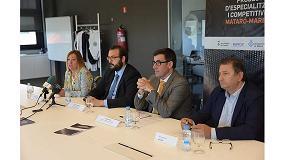 Foto de La Unión Europea inyecta cerca de 1 millón de euros para impulsar el smart textil en el Maresme