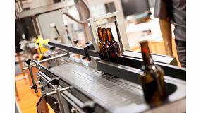 Foto de La industria del packaging española alcanza la mejor cifra de negocio de la última década