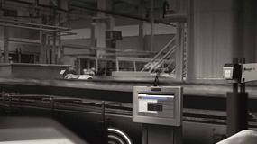 Foto de Videojet lanza una solución flexible de control remoto de láser