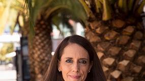 Foto de Entrevista a la directora de FSMS 2018, Lola González