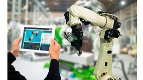 Foto de La Escuela de Ingeniería Dual del IMH lanza el nuevo máster universitario en Digital Manufacturing